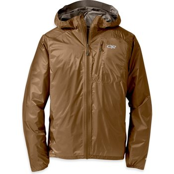 Outdoor Research Helium II Jacket Men's