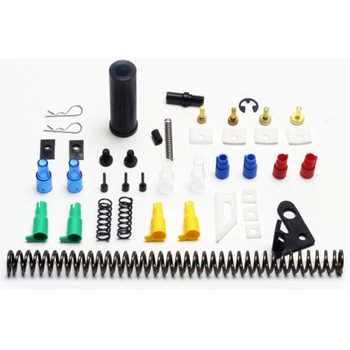 Dillon Precision Super 1050 Spare Parts Kit