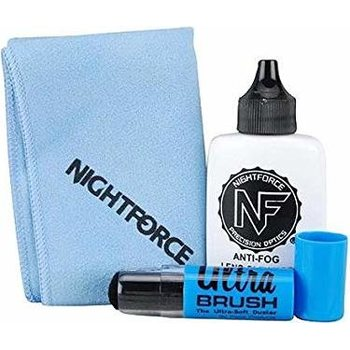 NightForce Optical Cleaning Kit