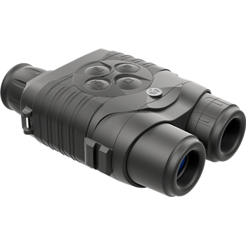 Yukon Digital Night Vision Signal N340 RT