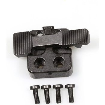 Kriss VECTOR Bolt Lock Mounting Block Kit