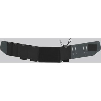 Direct Action Gear Firefly Low Vis Belt Sleeve