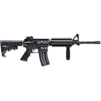 FN 15® Military Collector M4
