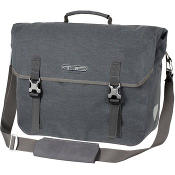 Ortlieb Commuter-Bag Two Urban QL2.1