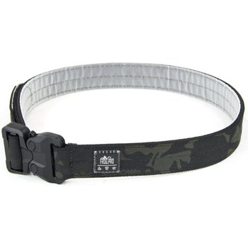 FROG.PRO COBRA Shooter Belt