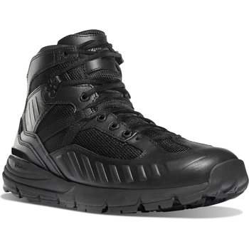 Danner Fullbore Waterproof