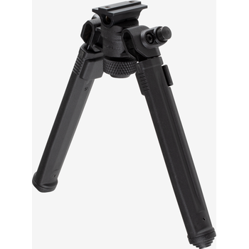 Magpul Bipod for A.R.M.S.® 17S Style