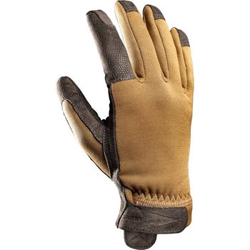FirstSpear Multi Climate Glove (MCG)