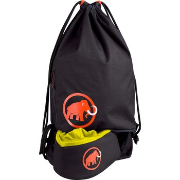 Mammut Magic Gym Bag