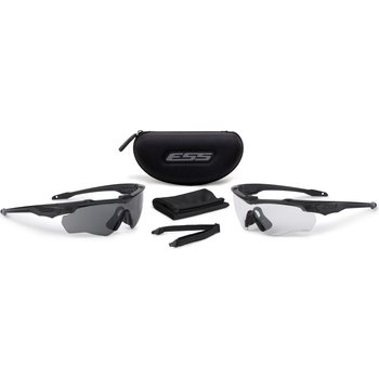 ESS Crossblade NARO 2X Kit