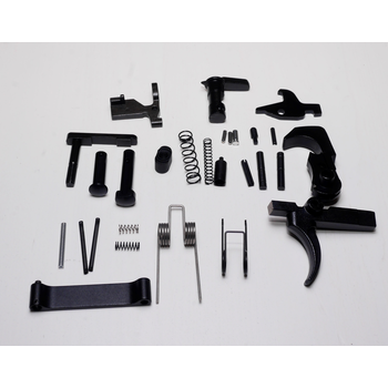 Ojaranta Firearms Lower parts kit