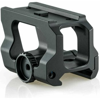 Scalarworks LEAP / Aimpoint Micro Mount / 1,93 NVG Height