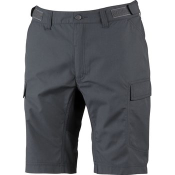 Lundhags Vanner Ms Shorts