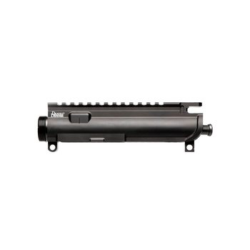 Daniel Defense A4 Upper Receiver Assembly