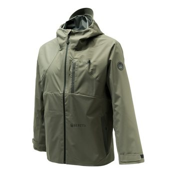 Beretta Active WP Packable Jacket