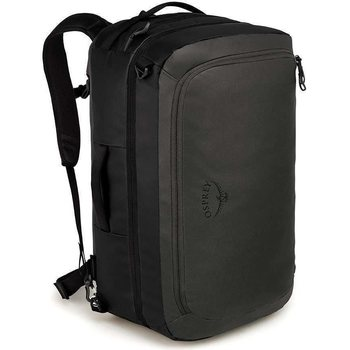 Osprey Transporter Carry-On 44