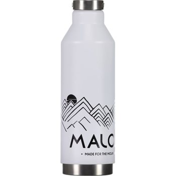 Maloja TermoM.NOS Thermos Bottle