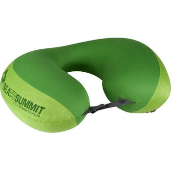 Sea to Summit Aeros Premium Traveller Pillow (2019)