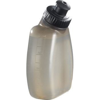 Salomon Flask 200ml