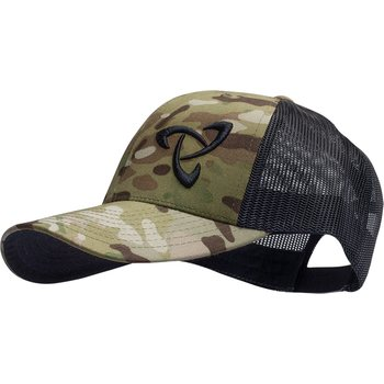 Mystery Ranch Spinner Trucker Hat
