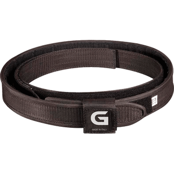 Ghost Ultra rigid belt