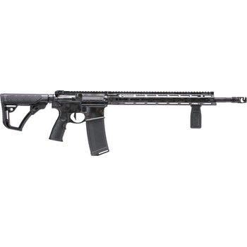 Daniel Defense V7 Pro Series, 5.56mm NATO (Rattlecan) (DEMO)