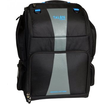 TALON RangePack (medium) - IPSC Shooting Range Bag