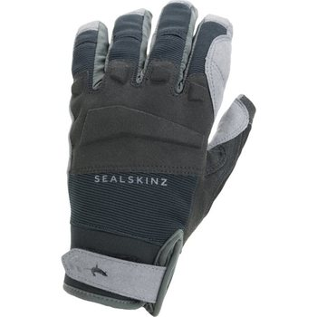 Sealskinz Waterproof All Weather MTB Glove