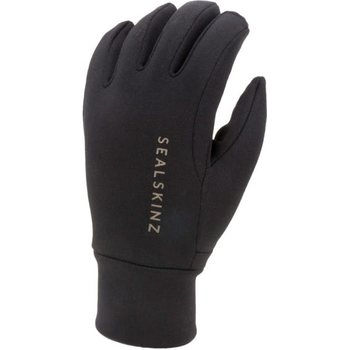 Sealskinz Water Repellent All Weather Glove