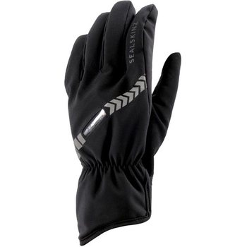 Sealskinz Waterproof All Weather LED Cycle Glove