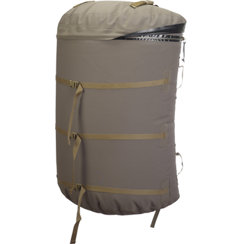 Watershed Kodiak Pack
