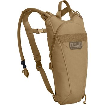 Camelbak Tactical ThermoBak 3L (2019)