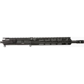 "BCM Standard 12.5"" Carbine Upper Receiver Group w/ BCM MCMR-10 Handguard"