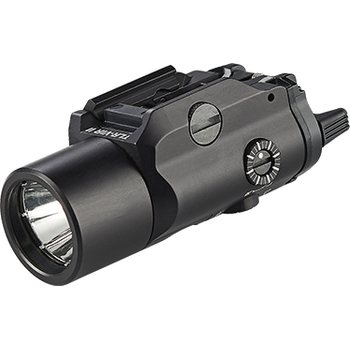 Streamlight TLR-VIR II, Tac Light w/IR Laser