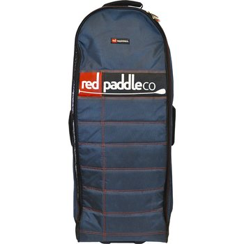 Red Paddle Co All-Terrain Backpack