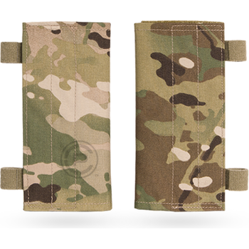 Crye Precision AVS Padded Shoulder Covers Set