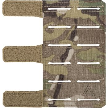 Direct Action Gear SPITFIRE ® molle wing