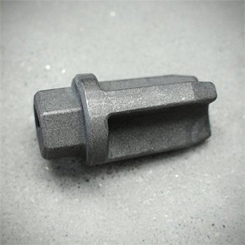 AAC BLACKOUT™ FLASH HIDER TOOL