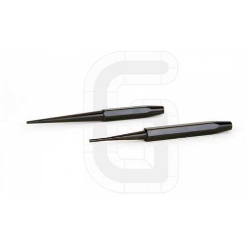 Geissele Roll Pin Tool for Gas Block