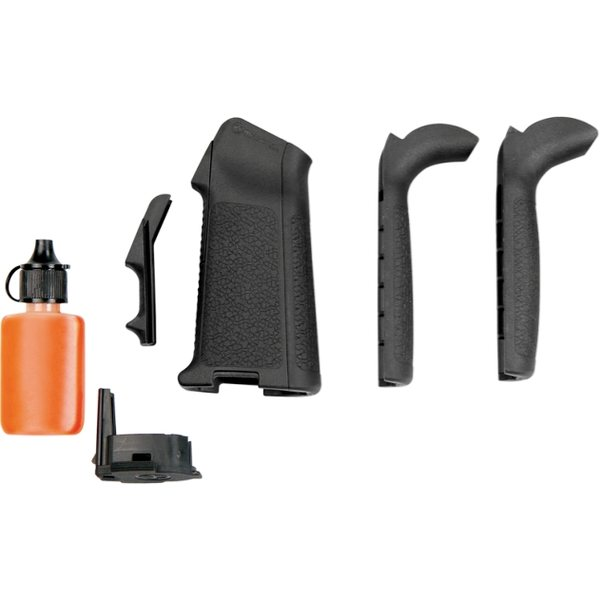 Magpul MIAD® GEN 1.1 Grip Kit – TYPE 2 (AR10)