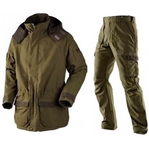 187c3b3f7f706 Härkila Prohunter X Women's Hunting Wear | Ensembles de chasse pour ...