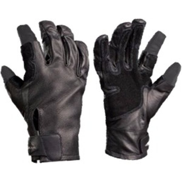 FirstSpear Operator Outer Glove (OOG)