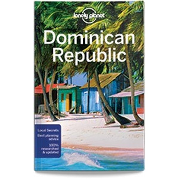 Dominikaaninen tasa valta dating