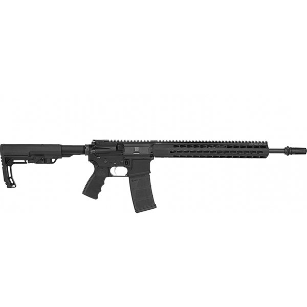 Bushmaster MINIMALIST-SD - 223 REMINGTON
