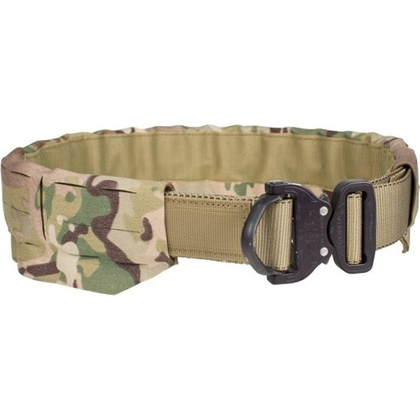 FirstSpear High Angle Assault Belt