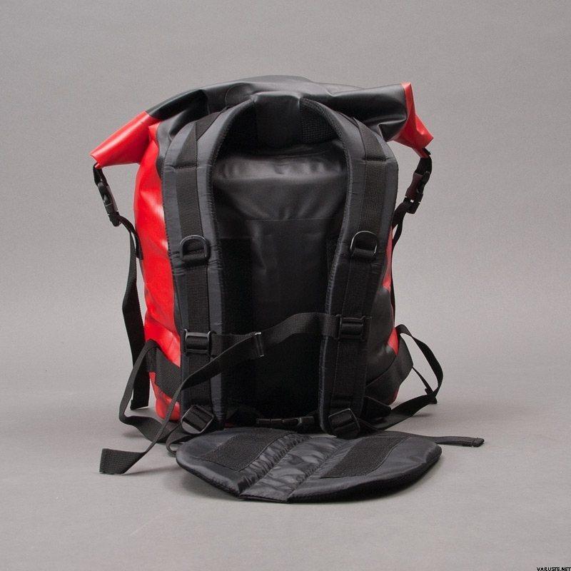 Rapala рюкзак rapala waterproof backpack рюкзак джинсовый винкс
