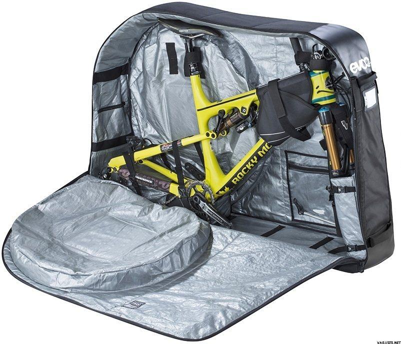 822e8297f5 Evoc Bike Travel Bag