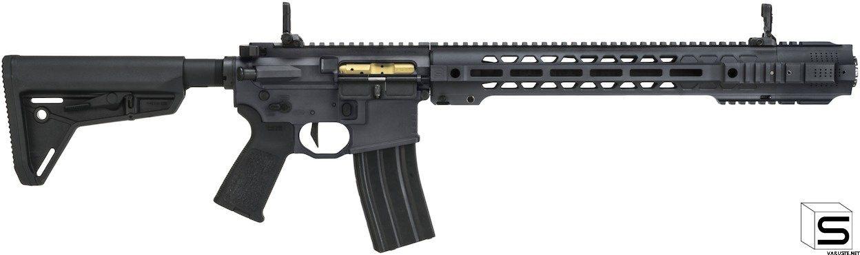 Resultado de imagen para Salient Arms International GRY
