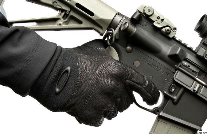 Oakley S I Tactical Fr Glove Finger Gloves Viranomainen Fi English. Si  Tactical Fr Gloves Coyote Oakley M 8d74a3503685